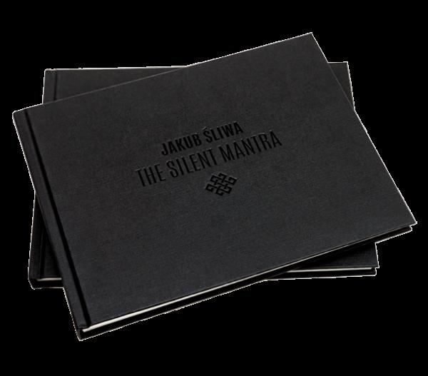 Książka fotograficzna, photobook, Jakub Śliwa